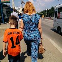 ... :: Сергей Андрейчук