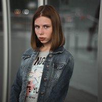 Polina :: Полина Машина