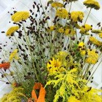 цветы в каждый дом :: Олег Лукьянов