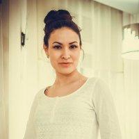 ... :: Valery Bogatireva