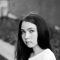 Диана :: Таня Александрова
