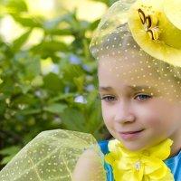 Счастье мое. :: Татьяна .............