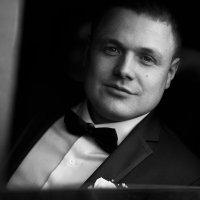 . :: Александр Матвеев