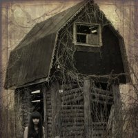 House of Witch :: Maggie Aidan
