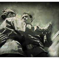 9 мая :: Алексей Карташев