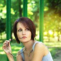 377 :: Лана Лазарева