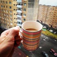 Утро :: Ruslan Kruglov