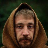 Изображая викингов 8 :: Цветков Виктор Васильевич