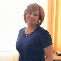 Старшая медсестра :: Anatolyi Usynin