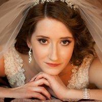Свадьба Ирина&Олег-3 :: Мария Эрл