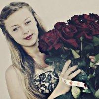 ))))* :: Milachka 2015