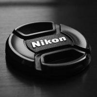 Nikon D3200 :: Яна Васильева