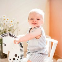 Малыш :: Andrey Stanislavovich