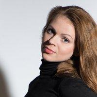 Молодость и красота :: Анатолий Тимофеев