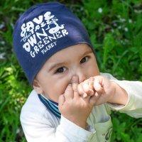 Малыш :: Елена Linfoto