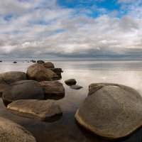 Камни III :: Dmitry D