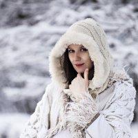! :: Елена Габербуш