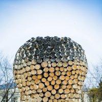 Скульптура :: Мария Шигина