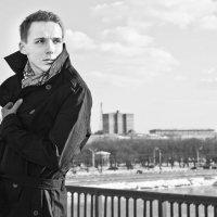 Kirill Levanski :: Алёна Сасина