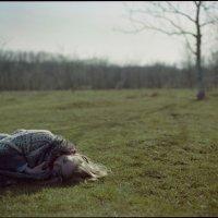 awakening :: Константин Петрушенко