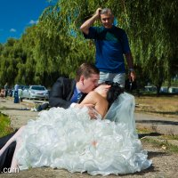 www.new-vicon.com Свадебная фото и видео съемка :: Vadim Ivannicov