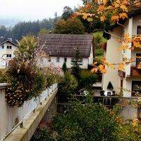 Germany :: anait кевеян