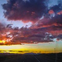 Монтана :: Valeri Limmer