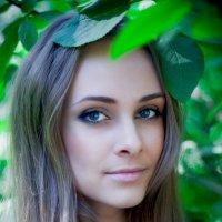 *** :: Наталия Молдованова