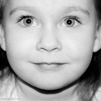 Здравствуй, Ангел! :: fotovichka репортажный фотохудожник