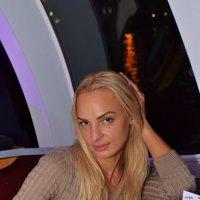 фото сессия на корабле :: Евгений Важенин