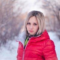 . :: Yana Loskutova