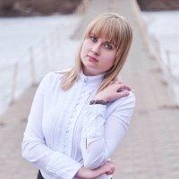 .. :: Yana Loskutova