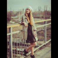 Арина :: Ирина Закирова