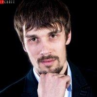 Данил :: Игорь Погорелов