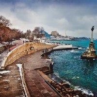 Севастополь :: Алексей Латыш