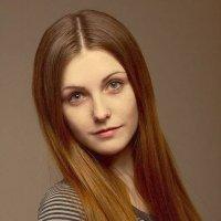 Я :: Екатерина Небышинец