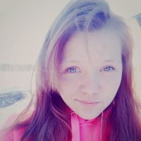 мой новый образ :: Юлия Потрохова