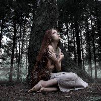 Sasha :: Кристина Яшина