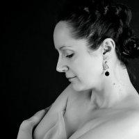Ясмина :: Katerina Lesina