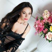 388 :: Лана Лазарева