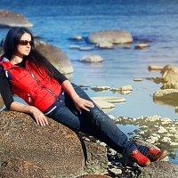 http://vk.com/xvasilisax :: Надежда Василисина
