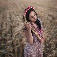 Ukraine :: Pererva Dmitry