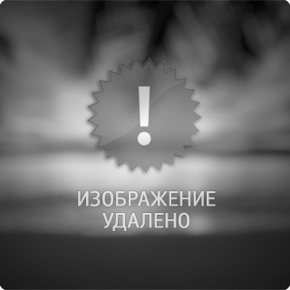 Bicycle :: Светлана Новоселова