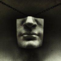 лица стерты, краски тусклы :: Дмитрий Багаев