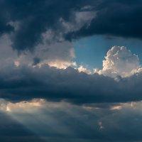 Sky :: Сергей Сиваш