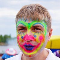 *** :: Алексей Golovchenko