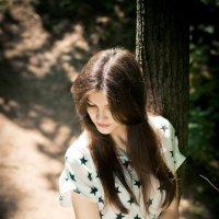 *** :: Диана Елизарова