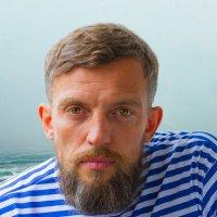 Севастополь :: Ардалион Иволгин