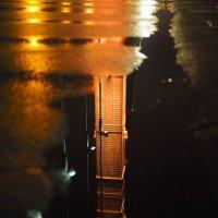 Мост :: Zifa Dimitrieva