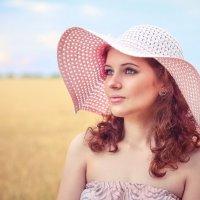 Катерина :: Евгения
